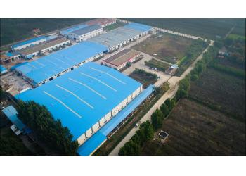 GuangYuan (GY) Auto Cooling System CO.,LTD .