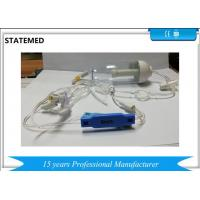 China CBI 50ml Disposable Infusion Pump For Painless Childbirth Anesthesia wholesale