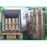 China 100% бумага печатания 80г девственницы 889мм Ункоатед, бумага печатания слон крена струйная wholesale