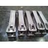 China Y45 forged coupler yoke or new hook yoke for coupler wholeset factory China wholesale