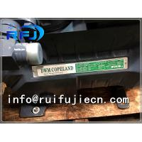 Buy cheap D2DC-50X Semi Hermetic Refrigeration Compressor thailand 20HP Horse Power from wholesalers