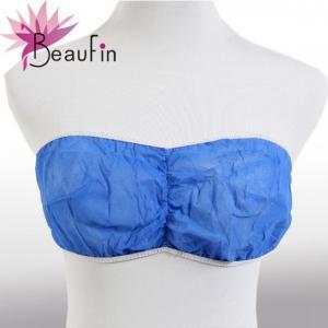 China Disposable seamless bra wholesale