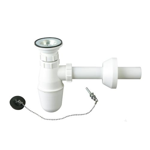Waste drain images for Bath waste pipe