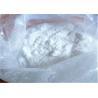 Top 99% Active Pharmaceutical Ingredients Lyrica/ Pgb/ Pregabalin 148553-50-8 Painkiller
