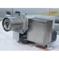China 220 V / 50 Hz Waste Motor Oil Burner 510 x 455 x 300 Mm Pc Board Control wholesale