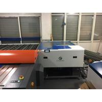 China Long Warranty for the Prepress Platesetter VLF Large Size Printing Plate CTP wholesale