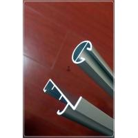 Buy cheap Industry Aluminum Extrusion Profiles , Aluminum Window And Door Frame Profile from wholesalers