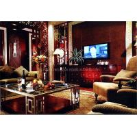 Buy cheap Villa Furniture (VL-1011) from wholesalers