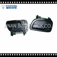 China foton truck body parts OUT DOOR HANDLE wholesale