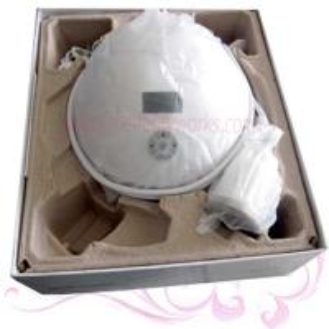 China 2013 hot sales of personal home use cavitation slim beauty system PANDA BOX-CAV wholesale