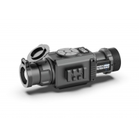 China Ultraclear Mode Waterproof Orion Thermal Imaging Clip On wholesale