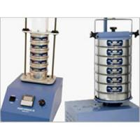 China Sieve Shakers wholesale