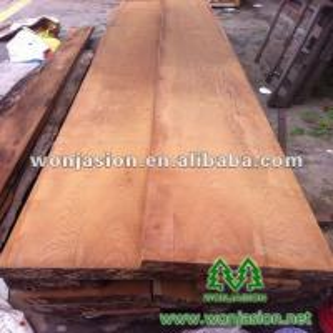 China S4S!!! Top Quality Burma Teak Lumber for Sale, Teak Timber wholesale