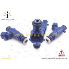 China Petrol Gas Hyundai Fuel Injector for Atos MX i10 PA Kia Picanto BA 1.1 35310-02900 wholesale