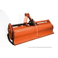 China Farm Rotary cultivator for agricultural tractor implements with different working with wholesale