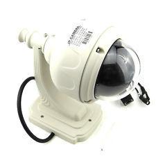 China wireless network ip camera, wireless ip network camera,network wireless ip camera on sale
