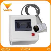 Liposonix slimming machine / hifu high intensity focused ultrasound Body slimming machine