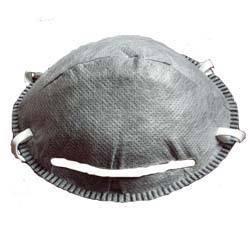 China Dust Mask Item no. MK5102 wholesale