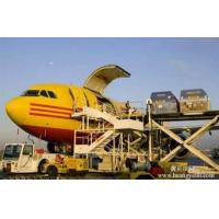 China China Courier & Express on sale
