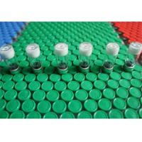 Buy cheap TB500 2mg/vial Protein Peptide Hormones for Weak Human Body Stronger White Powder from wholesalers