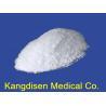 China Dehydroepiandrosterone DHEA 53-43-0 Prasterone Endogenous Steroid Hormone wholesale