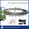 China vertical injection molding machine wholesale