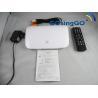 China android wifi dongle tv box hdmi wholesale