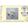 China White Powder Nandrolone Steroid / Durabolin Nandrolone Phenylpropionate CAS 62-90-8 wholesale