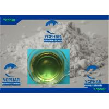 China Oral Turinabol 4-Chlordehydromethyltestosterone Human Growth Hormone Somatropin wholesale