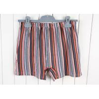 Men's brief shorts excess stock lots