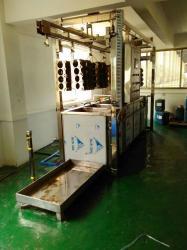 Guangzhou Changingyou Engine Gasket Co.,Ltd