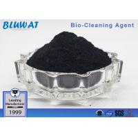 China BWG Water Purifying Chemicals , Organisms Water Treatment Chemicals wholesale