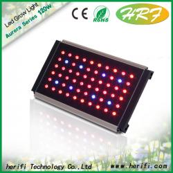 Shenzhen Herifi Technology Co., Ltd.