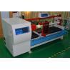 China Safety BOPP Tape Cutting Machine Automatic Multifunction Masking Tape Cutting Machine wholesale