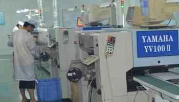 Leiyang Sunglu Enterprise Co.,Ltd