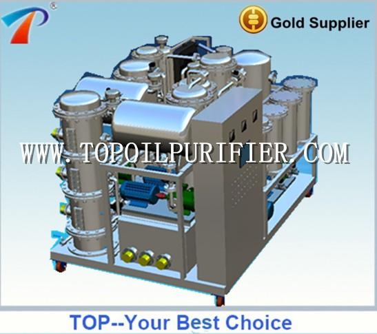 home water distilling machine