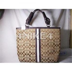 China Coach handbags wallets purse wholesale