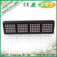 Buy cheap Newst//Best Cob Full Spectrum Led Grow Light  Hydroponic Led Lights For Wholesale from wholesalers