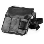 China hair tool bag#0130-9 wholesale