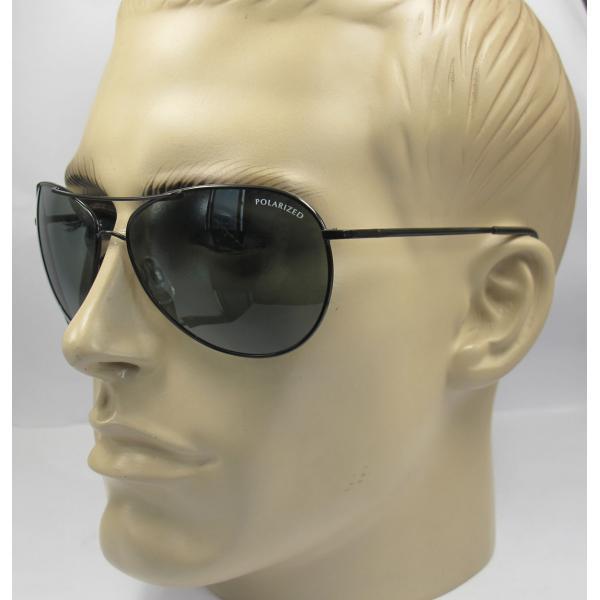 best golf sunglasses  accessories sunglasses