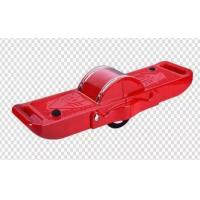 China electric roller skating alone a scooter wholesale