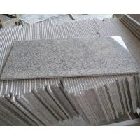 China Granite Tile & Slab / G603/ Slab wholesale