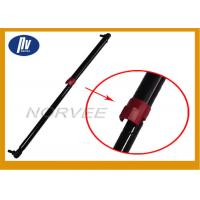 China High Force Steel Automotive Gas Spring Smooth Operation For Machinery wholesale