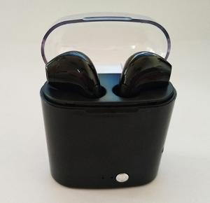 Buy cheap Mobile Phone Wireless Bluetooth Headphones Sport Neckband Earphone Long Lifespan from wholesalers