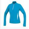 China Nice Apparel Garments snowboard jacket mens wholesale