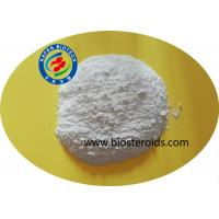 Oral Turinabol Legal Anabolic Steroids