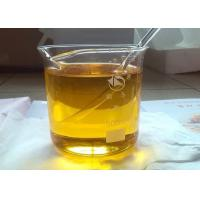 China Pharmaceutical grade Injection Anabolic Steroids Sustanon 200mg/ml CAS No. 120511-73-1 wholesale