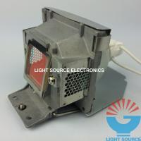 China Projector Lamp 5J.J0A05.001 Module For  Benq  MP515  MP515 ST  MP515P  MP525 on sale
