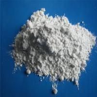 China White fused alumina 325# for furnace materials and ceramic shapes wholesale