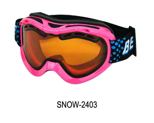 reban goggles  snow ski goggles